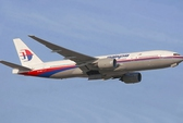 3 khả năng máy bay Malaysia có thể gặp nạn