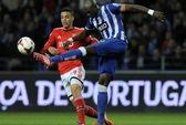 Mangala về sân Etihad, Man City hoàn thiện đội hình siêu khủng