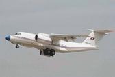 Đảng, Nhà nước Việt Nam chia buồn vụ tai nạn máy bay quân sự Lào
