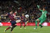 Barcelona và Messi: Cuộc chiến vẫn còn tiếp diễn