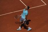 Thêm Kvitova, Ivanovic bại trận, Nadal và Ferrer chờ nhau ở tứ kết