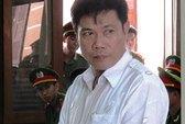 Vụ nhục hình làm chết người: Khởi tố nguyên Phó trưởng Công an TP Tuy Hòa