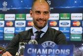 """Pep Guardiola: """"M.U có thể đánh bại Bayern Munich"""""""