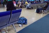 """""""Nhếch nhác"""" ở sân bay Nội Bài và Tân Sơn Nhất"""