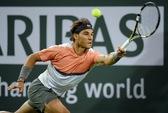 """""""Big Four"""" hội ngộ, hẹn đại chiến ở Miami Masters 2014"""