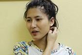 Tránh việc đáng tiếc, Hot girl chuyển giới Trâm Anh được giam riêng