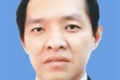 Một đại biểu HĐND TP HCM bị bắt vì có hành vi