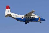 Việt Nam điều máy bay đặc chủng tìm kiếm máy bay Malaysia