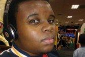 Mỹ: Cảnh sát bị đánh trọng thương trước khi bắn chết thanh niên da đen