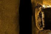 Canada tìm thấy con tàu mất tích 170 năm