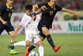 Lịch thi đấu U19 châu Á 2014: Xem Việt Nam đối đầu Hàn Quốc, Trung Quốc