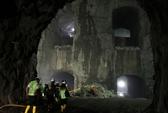 Nhà máy thủy điện do Trung Quốc xây gặp sự cố, 13 người thiệt mạng