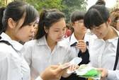 Trường ĐH Công nghiệp thực phẩm TPHCM công bố điểm chuẩn