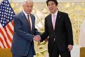 Đối thoại Shangri-La: Nhật tuyên bố hết mình ủng hộ Đông Nam Á