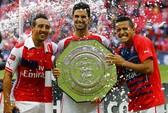 Premier League 2014-2015: Mùa mua sắm