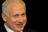 Mỹ nghi Israel ăn cắp urani làm vài quả bom nguyên tử