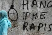 Ấn Độ tử hình 3 kẻ hiếp dâm