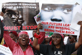 Hơn 60 con tin chạy thoát khỏi Boko Haram