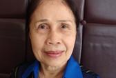 Nghệ sĩ Ánh Hoa và hơn 50 năm