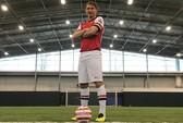 Chelsea mua Zouma, Kallstrom gia nhập Arsenal