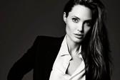 Angelina Jolie trải lòng về Brad và tuổi trẻ nổi loạn