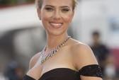 Scarlett Johansson mang thai con đầu lòng