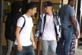 Selena Gomez lại về bên Justin Bieber?