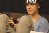 Justin Bieber xin lỗi vụ lộ clip phân biệt chủng tộc