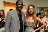 Vợ chồng Beyonce tung tin đồn rạn nứt để PR?