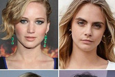 101 mỹ nhân Hollywood bị phát tán ảnh khỏa thân