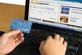Giảm 30% giá vé khi thanh toán bằng thẻ Techcombank