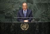 Nga lại lên tiếng chỉ trích Mỹ