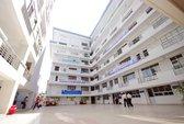 Trường ĐH Công nghệ TP HCM được phép đào tạo tiến sĩ