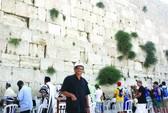 Cảnh báo khách Việt đi du lịch trốn ở lại Israel