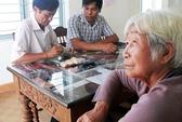 Cụ bà 80 tuổi ôm 50 triệu đồng đi lạc trong trạng thái lú lẫn