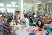 Tiêu cực ngành y và mạng người