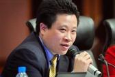 Khởi tố, bắt nguyên Chủ tịch Ocean Bank Hà Văn Thắm