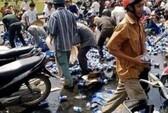 """Vụ """"hôi bia"""" ở Đồng Nai: Khởi tố bị can 2 người"""