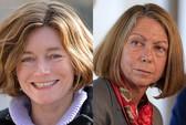 2 nữ tổng biên tập New York Times và Le Monde mất ghế