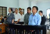 Đại án lừa đảo tại VDB Đắk Lắk - Đắk Nông: Nhiều bị cáo kêu oan