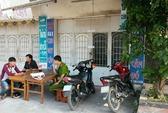 Hải Phòng: Chủ tiệm cầm đồ bị sát hại dã man