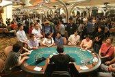 Kinh doanh casino: Người Việt có được đánh bài?