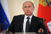 Nga giảm giá khí đốt cho Ukraine