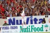 Lịch THTT: U19 Việt Nam gặp Nhật Bản, Arsenal đối đầu Man City