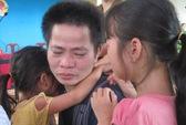 Người cha đánh chết con lãnh 21 năm tù