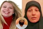 CIA trong lòng Al-Qaeda: Gài bẫy al-Awlaki