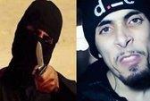 Chiến binh IS: Những nhân vật sừng sỏ