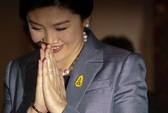 Thái Lan: Thủ tướng Yingluck và 9 bộ trưởng phải từ chức