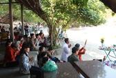 Tắm biển, 3 cán bộ Sở Công thương tỉnh Bình Định chết đuối