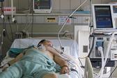 Dễ chết vì cúm A/H1N1
